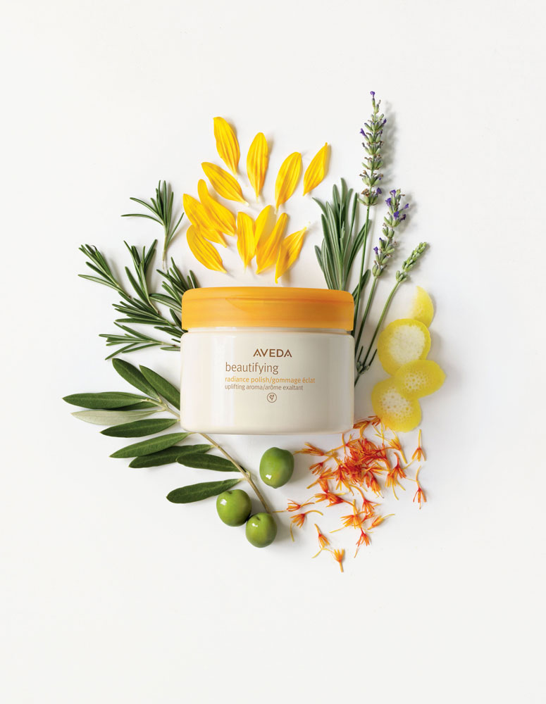 Aveda Beauty Cream